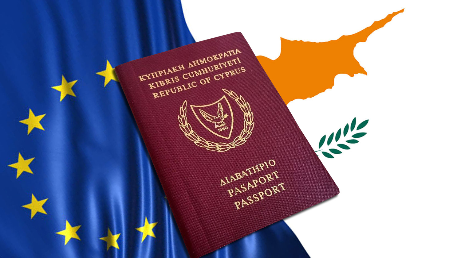 The Government of Cyprus is preparing to activate the procedures for revocation of Cypriot citizenship by investment program