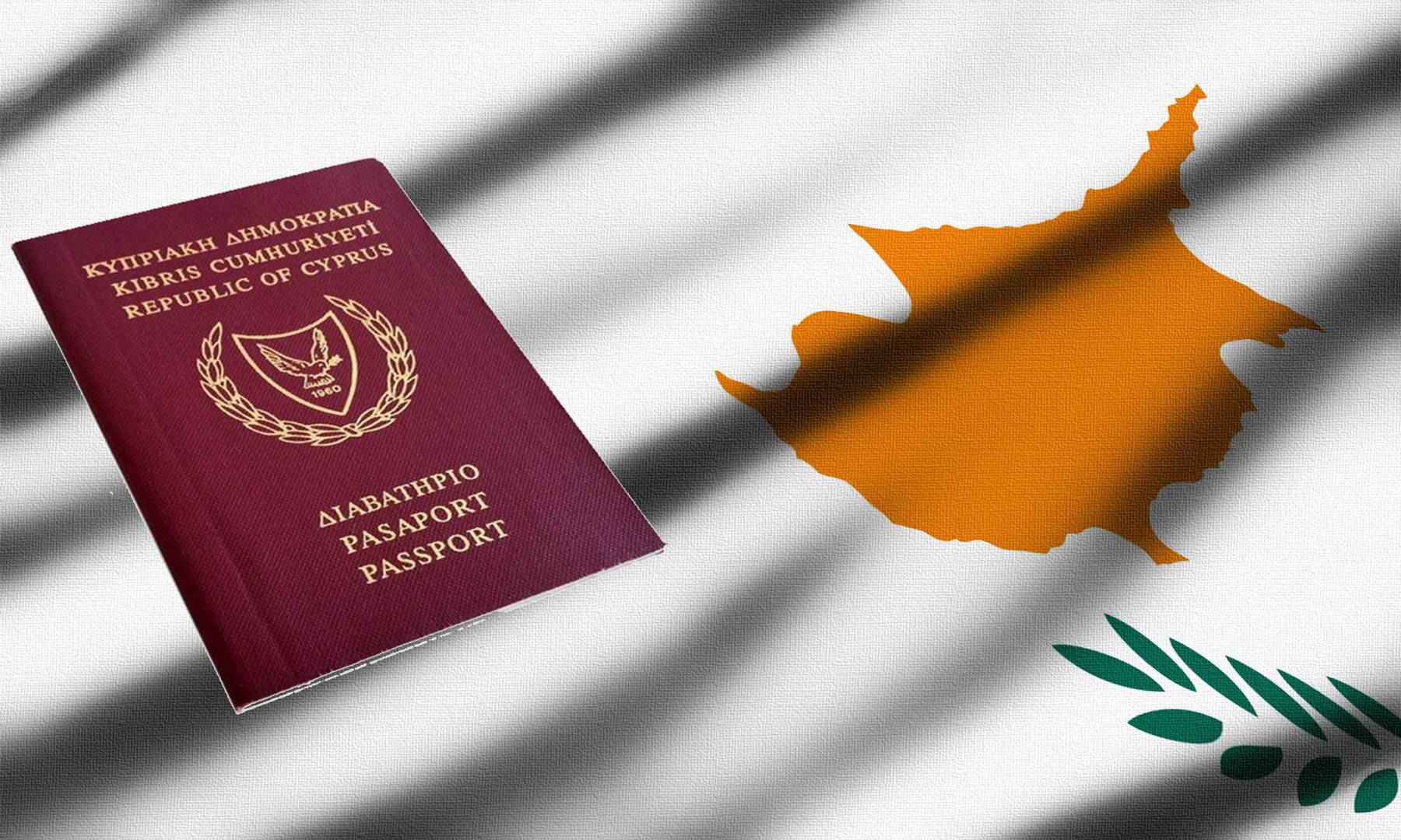 Parliament of Cyprus  will consider additional criteria for citizenship