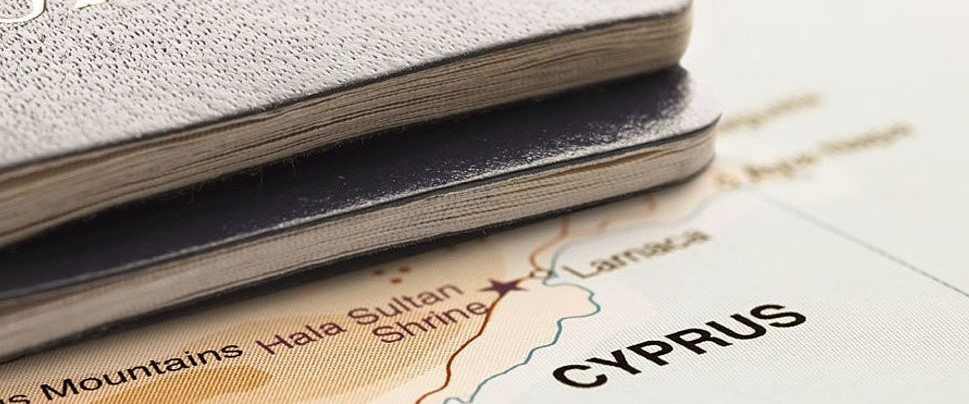 Cyprus tightens grip on golden passport