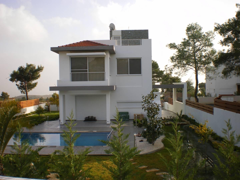 Дом в лимассоле купить дубай аренда квартир недорого