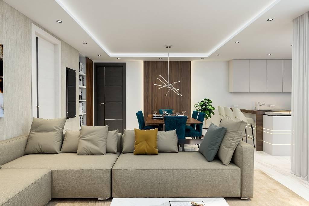 Квартира в лимассоле купить германия коммерческая недвижимость