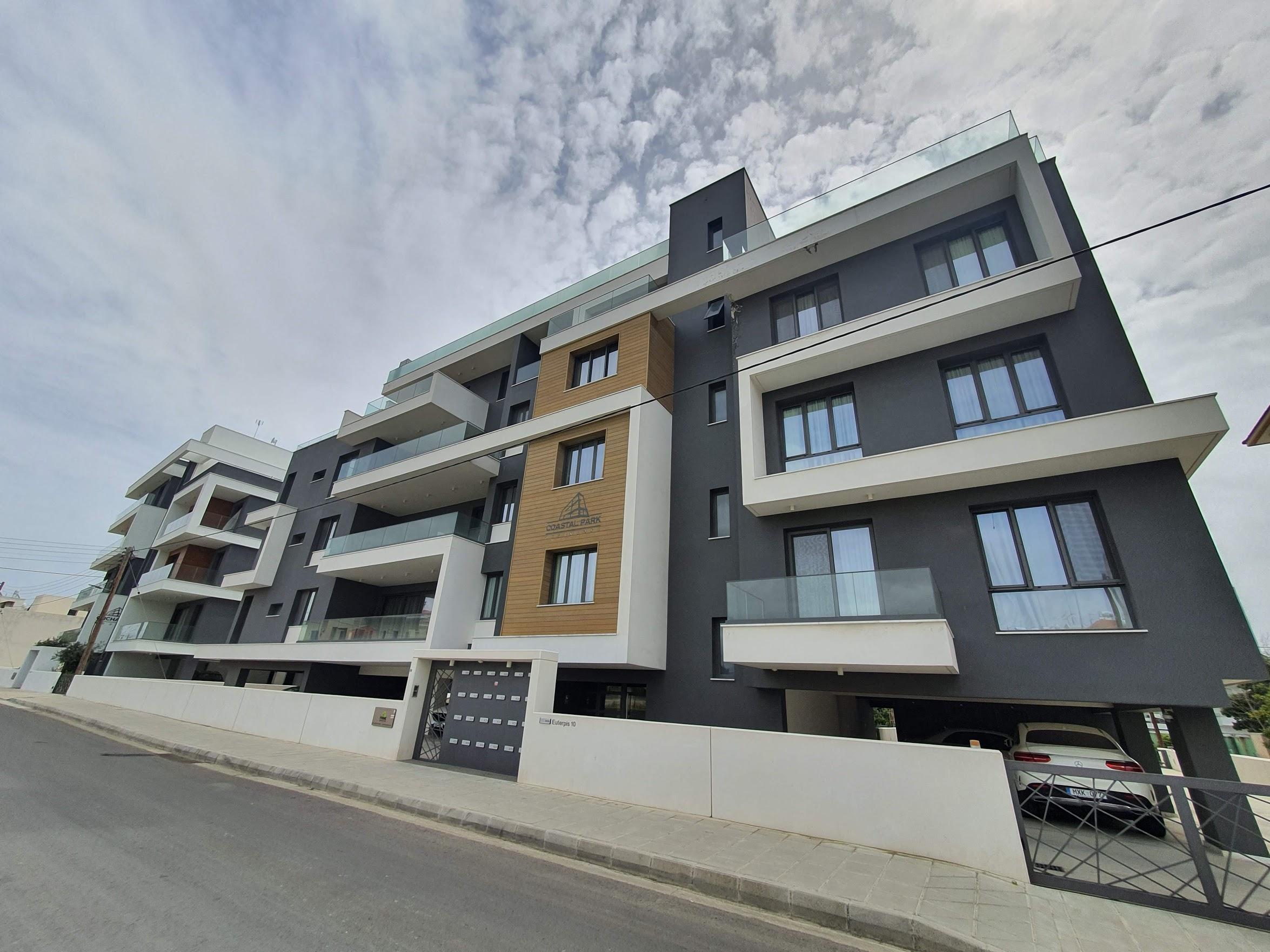 Продажа недвижимости в китае покупка недвижимости в дубае
