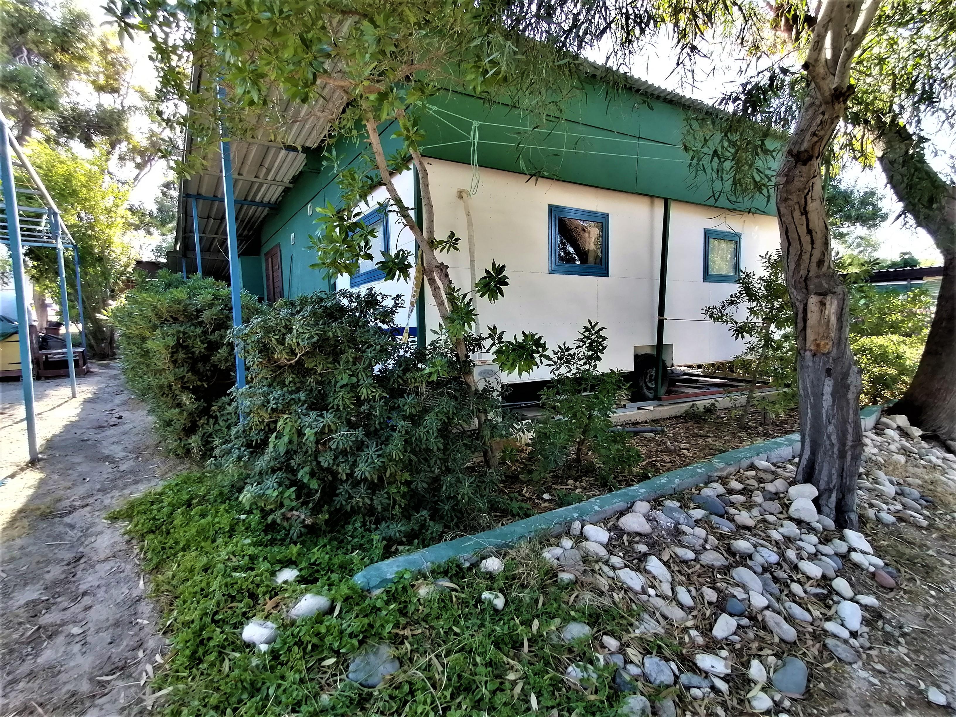 Самая дешевая недвижимость на кипре купить дом в лаппеенранте
