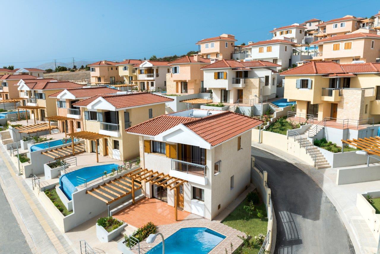 Цены на недвижимость на кипре сейчас самый дорогой отель в дубай