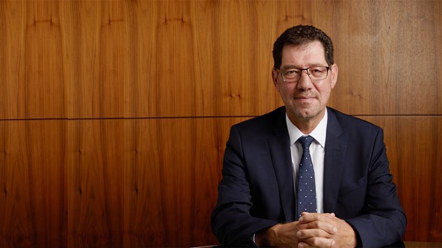 Джордж Хрисохос: закрытие программы «Гражданство за инвестиции» принесёт выгоду жителям Кипра