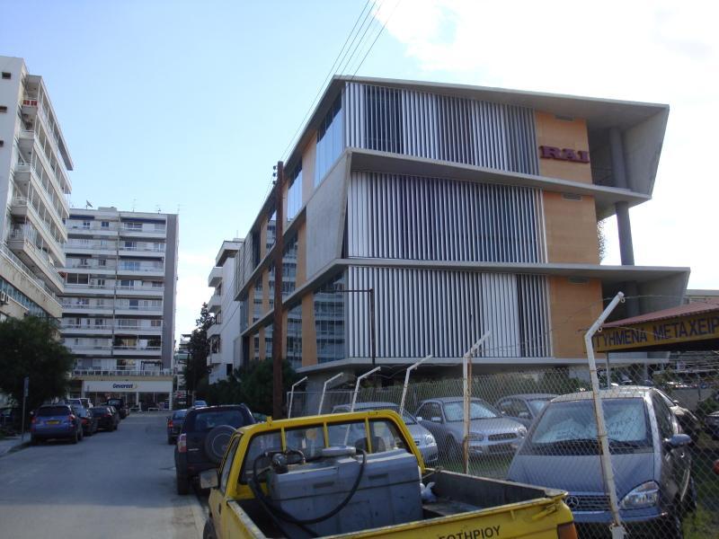 Конец 2020 года на рынке недвижимости Кипра ознаменовался крупномасштабной сделкой