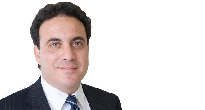Строительный сектор Кипра под большим давлением