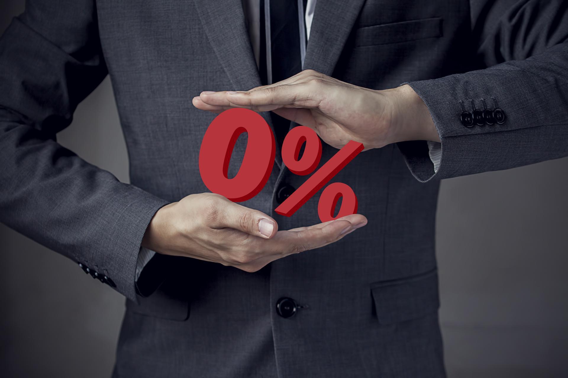 Центробанк Кипра представил свежий отчёт по кредитам и процентным ставкам за февраль 2021 года