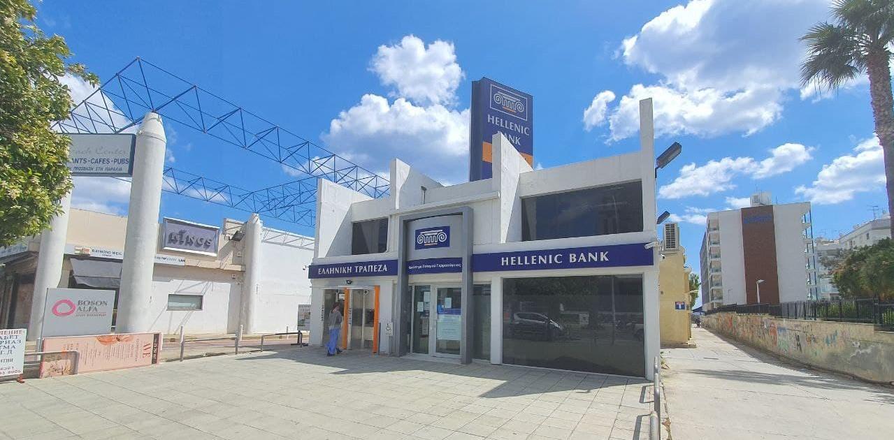 Кипр - лидер в ЕС по числу проблемных кредитов в секторе недвижимости