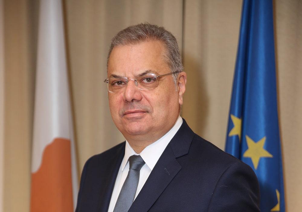 Горные регионы Кипра модернизируют
