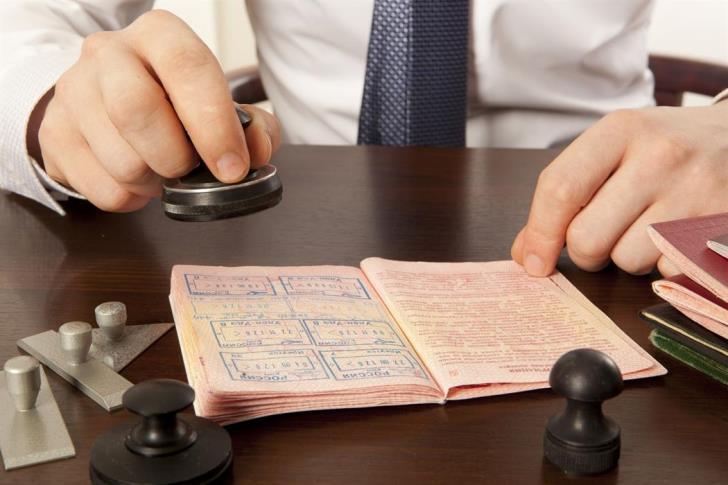 Хроники кипрской саги о паспортах. Часть 20