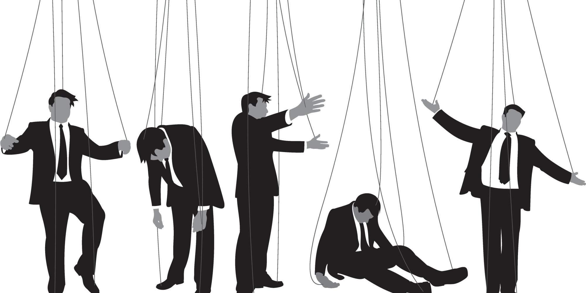 ТОП-8 уловок кипрских провайдеров обойти критерии программы «Гражданство за инвестиции»