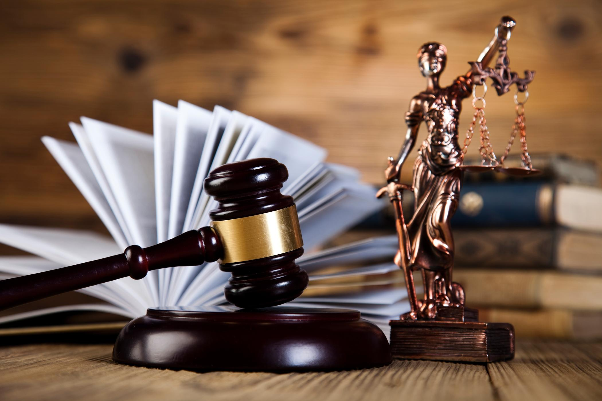 Поправки в «Закон об адвокатах» на Кипре были аннулированы