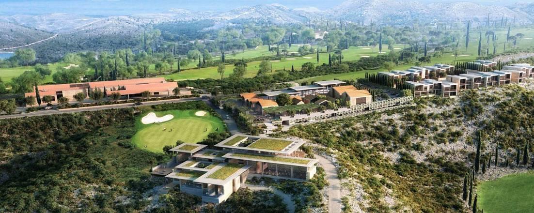 8 крупных проектов, которые возродят инвестиционный интерес к недвижимости Кипра