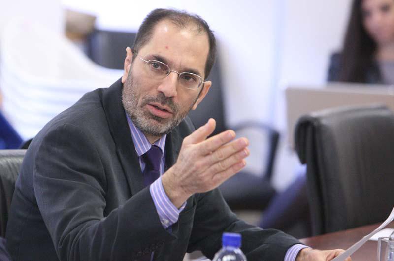 Полиция Кипра берёт под личный контроль изучение промежуточного отчёта Следственного комитета