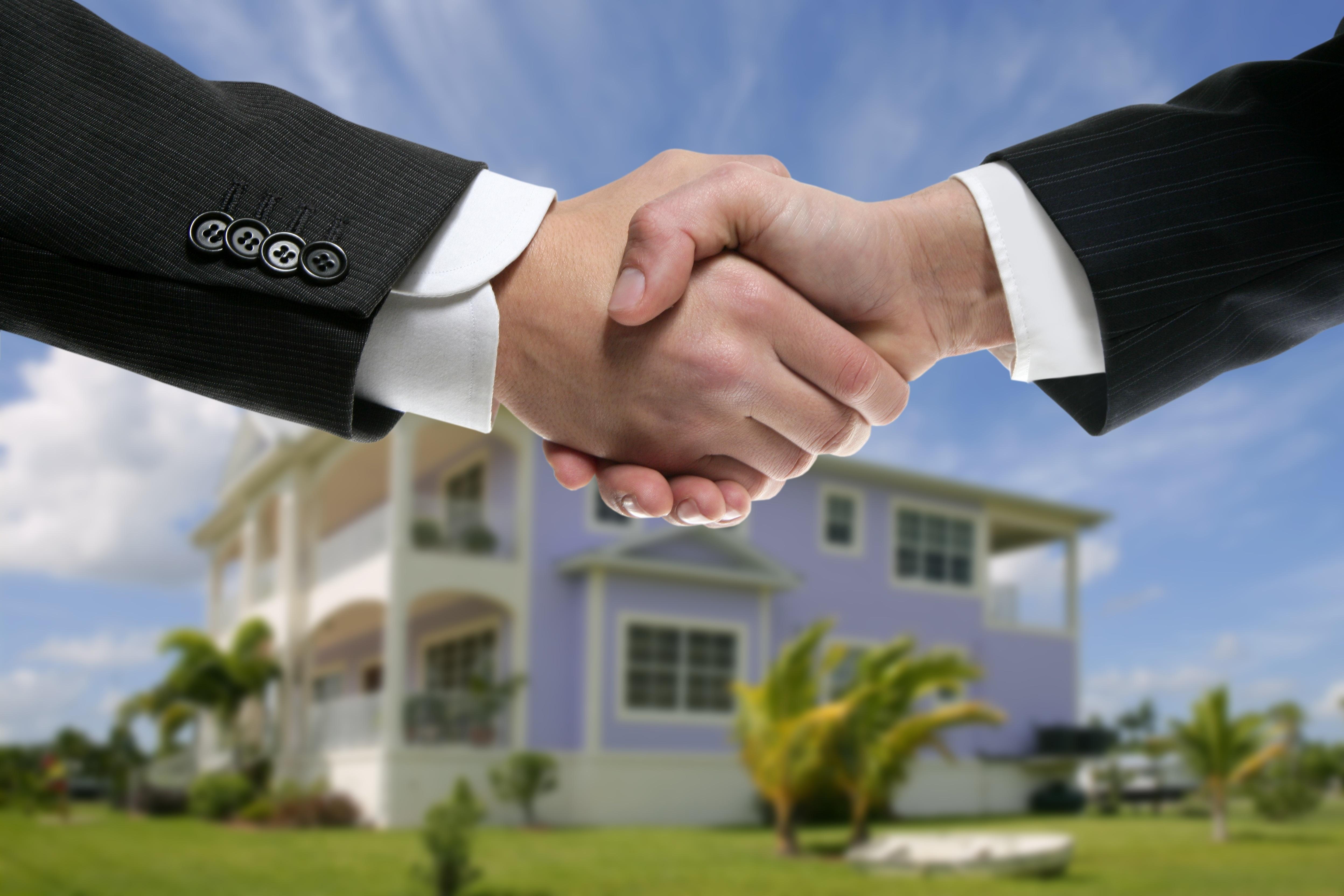 Как быстро найти жильё на Кипре для переезда?