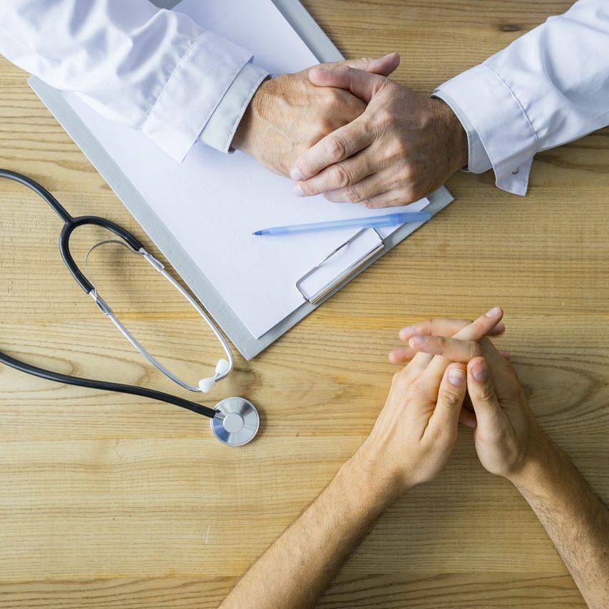 В Никосии появится новый центр психического здоровья