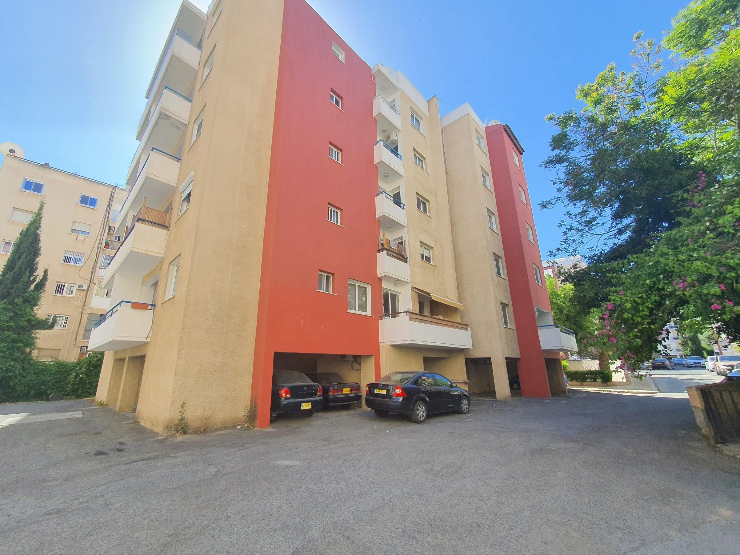 Рынок недвижимости Кипра стремительно восстанавливается