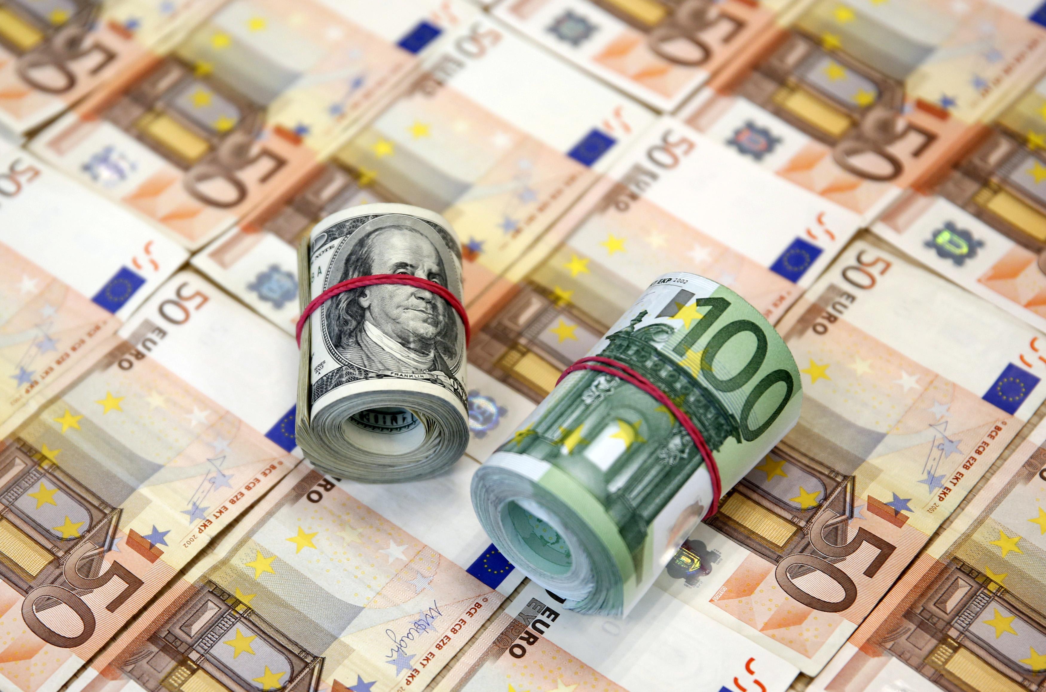 Центробанк Кипра опубликовал свежий отчёт по процентным ставкам за апрель 2021 года