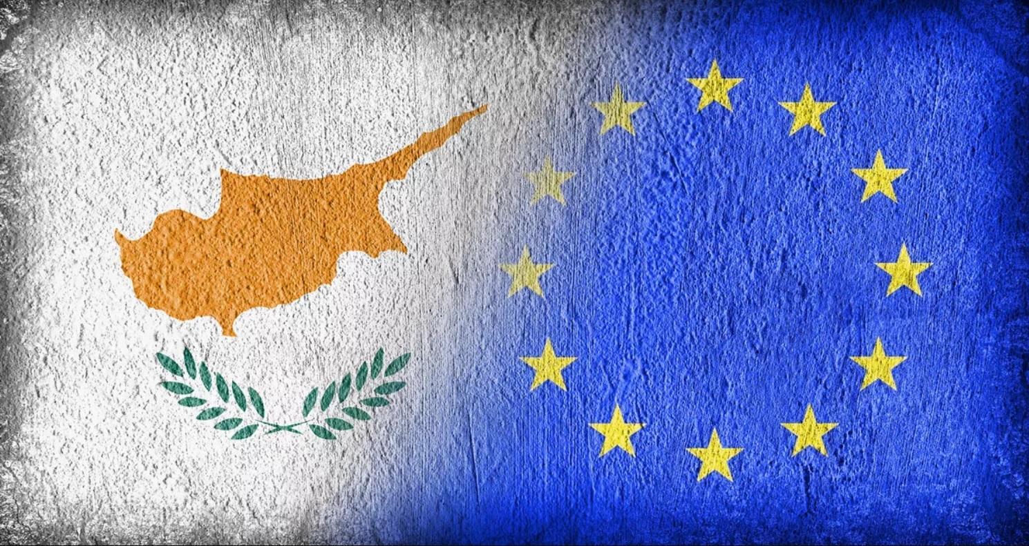 Еврокомиссия сделала очередное предупреждение Кипру
