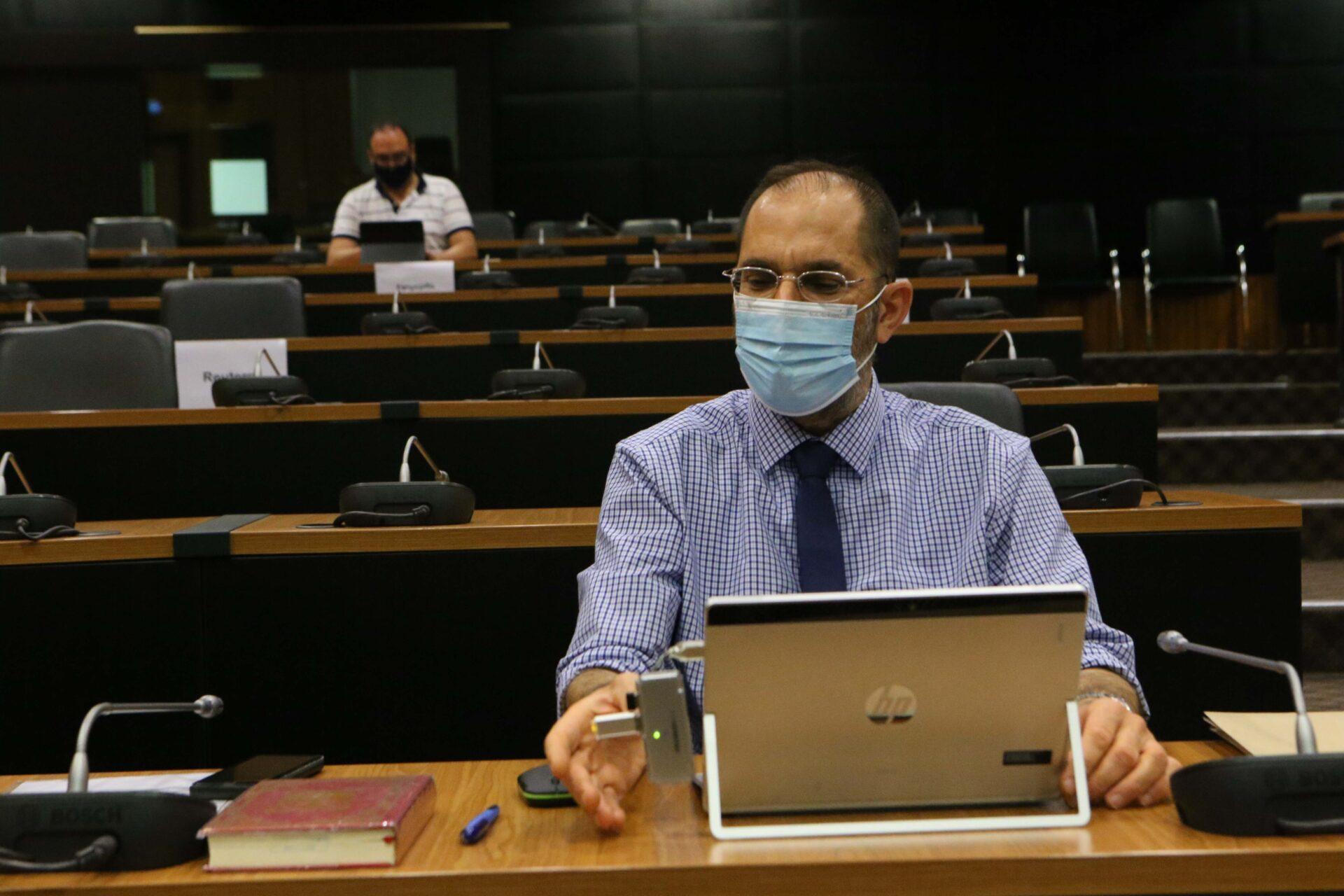 Счётная палата Кипра возобновляет расследование по делу о «золотых» паспортах