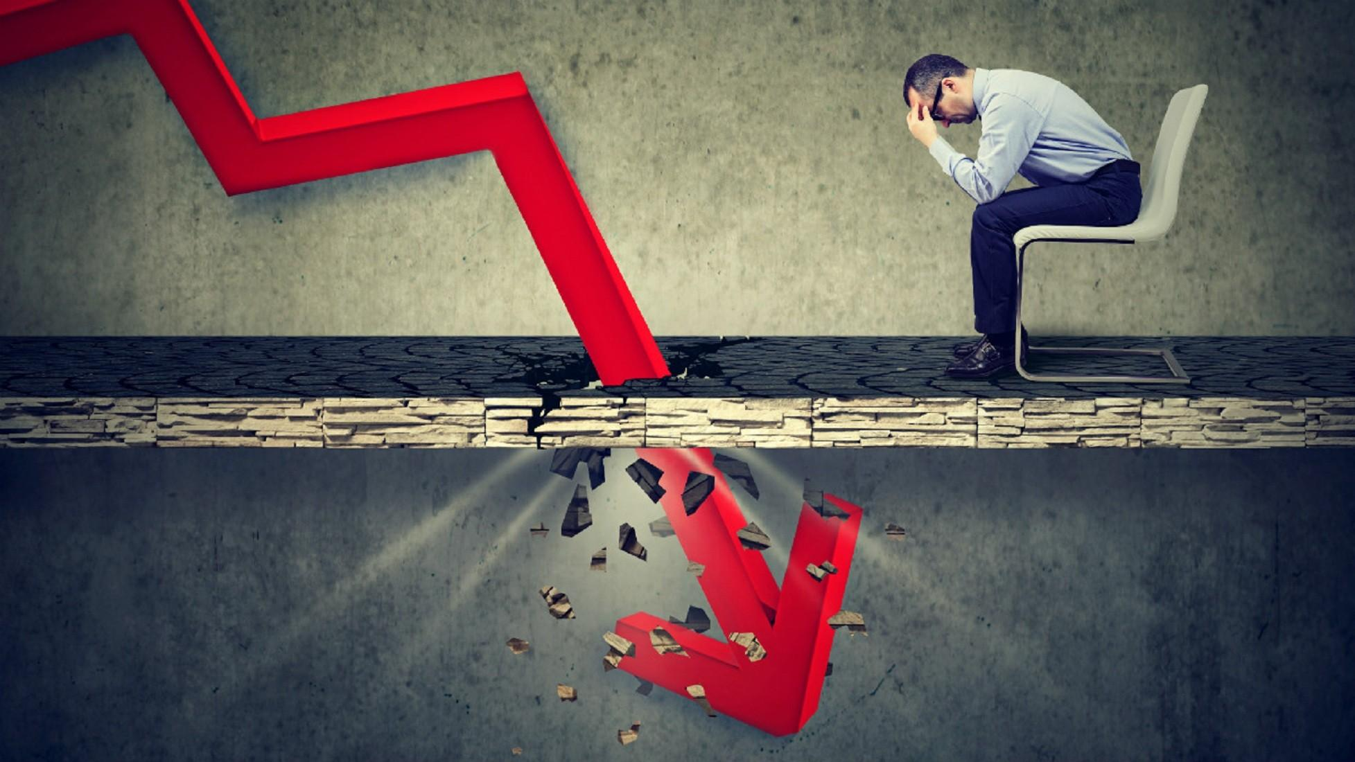 Кипр продемонстрировал регресс во всемирном рейтинге конкурентоспособности