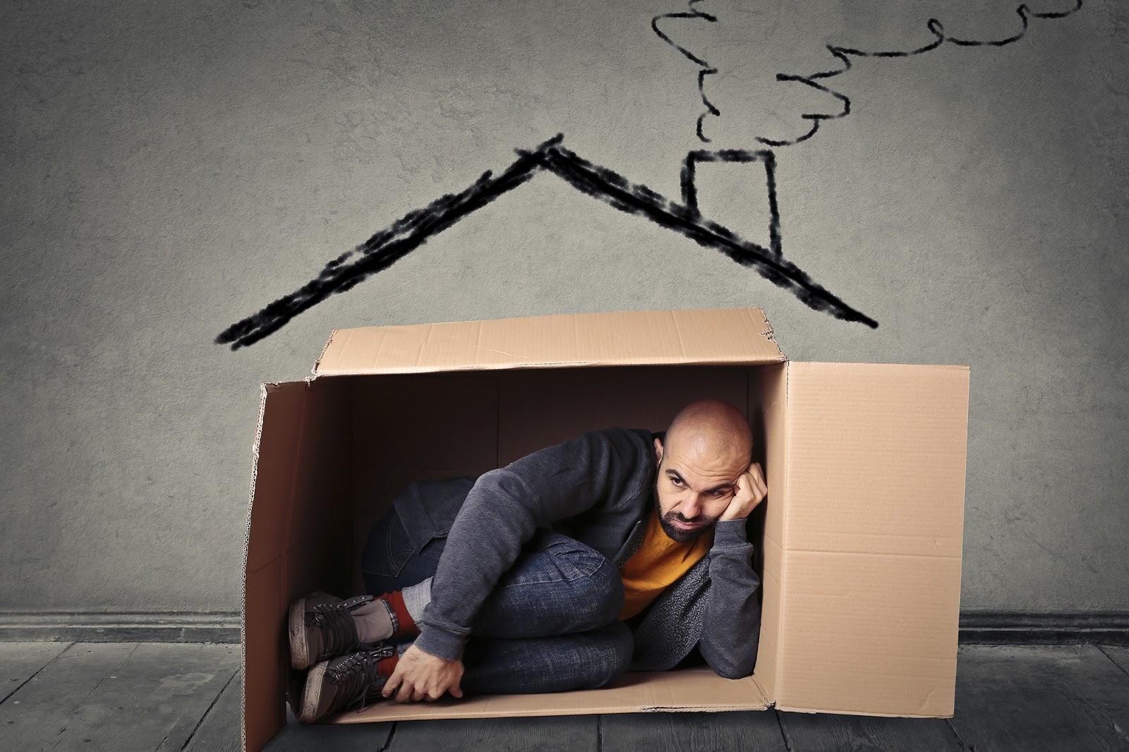 На Кипре пройдут новые аукционы по продаже залоговой недвижимости