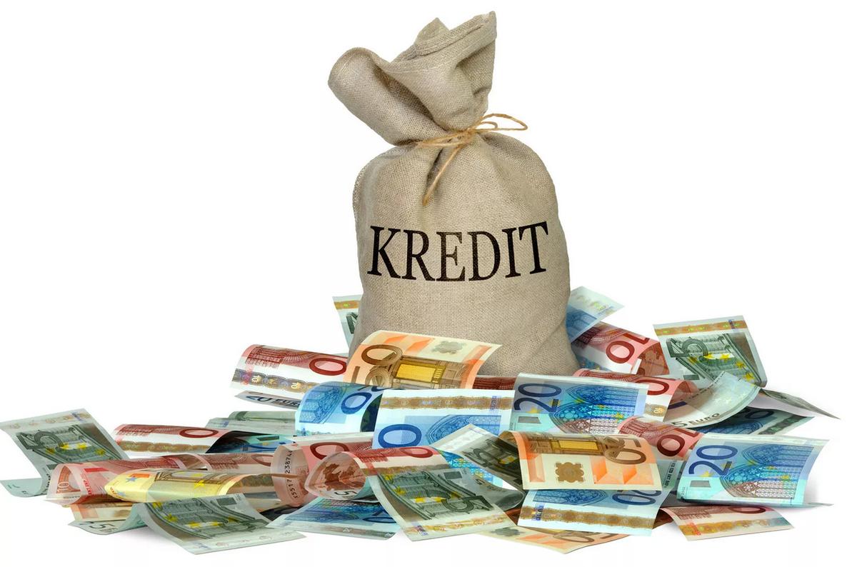 Центробанк Кипра представил свежий отчёт по кредитам и процентным ставкам