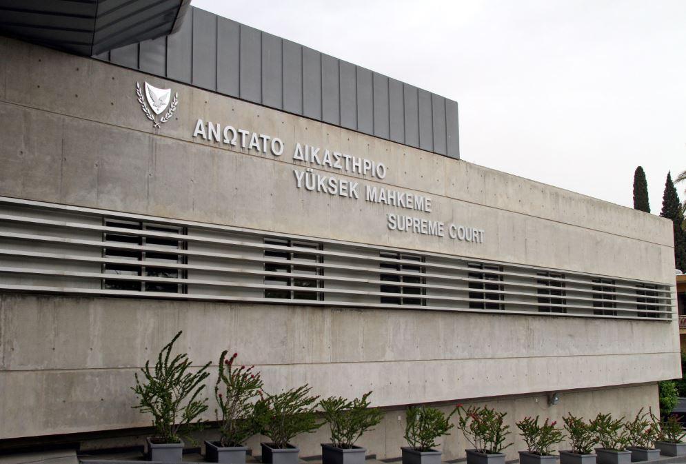 Правосудие онлайн: на Кипре запустили пилотный проект по внедрению процедур электронного судопроизводства