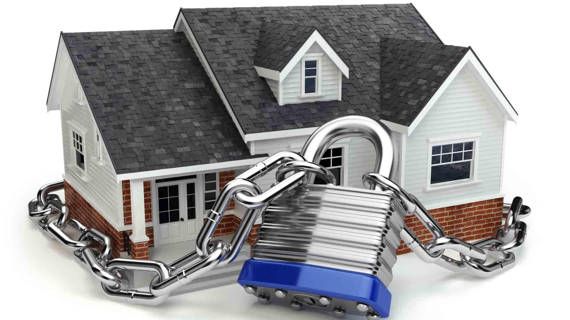 На Кипре снова хотят продлить мораторий на продажи залоговой недвижимости