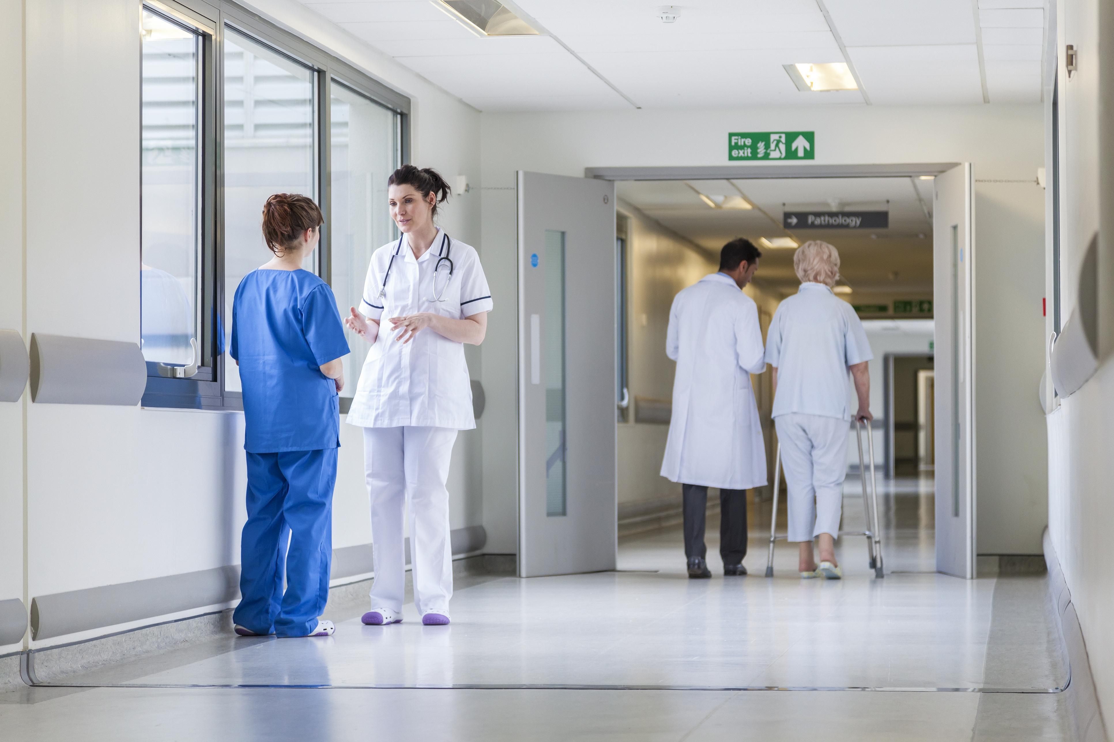 В Никосии появится новая больница