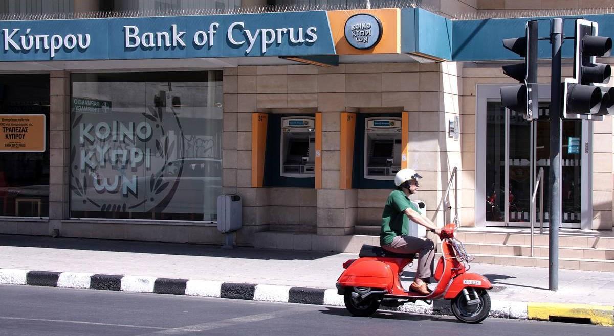 Bank of Cyprus признан лучшим ипотечным банком на Кипре в 2021 году