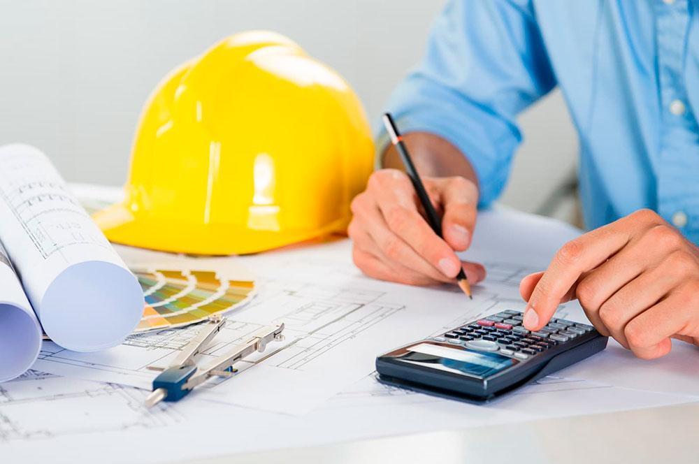 Кипр выдал 627 разрешений на строительство в апреле 2021 года