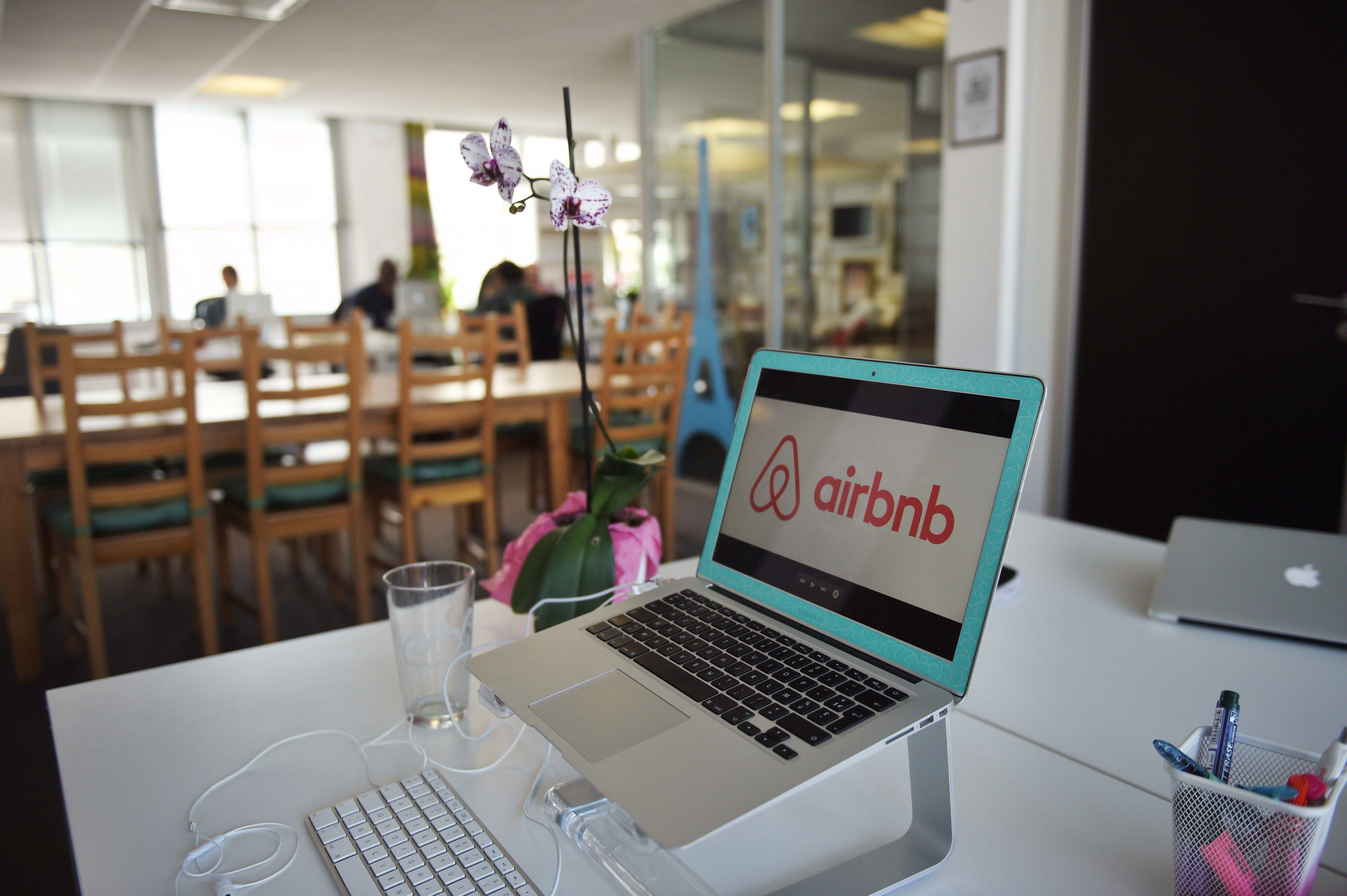 Собственников жилья на Airbnb обязуют вступать в национальный реестр Кипра