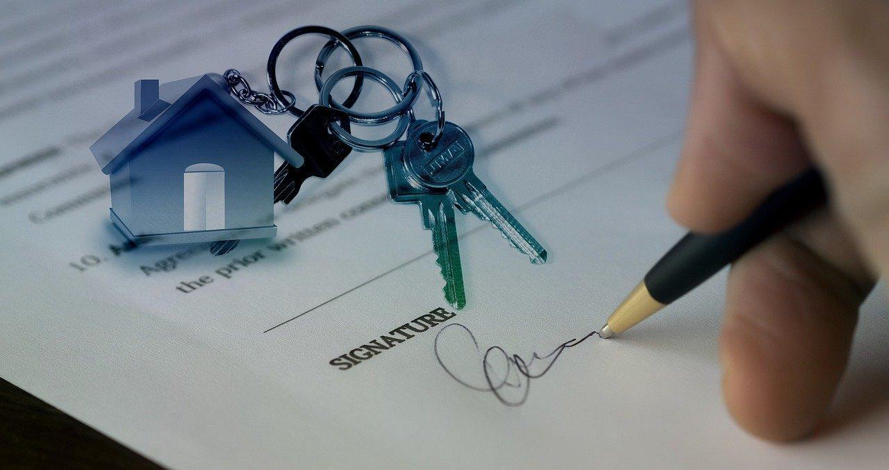 Количество выдаваемых титулов на право собственности на Кипре растёт