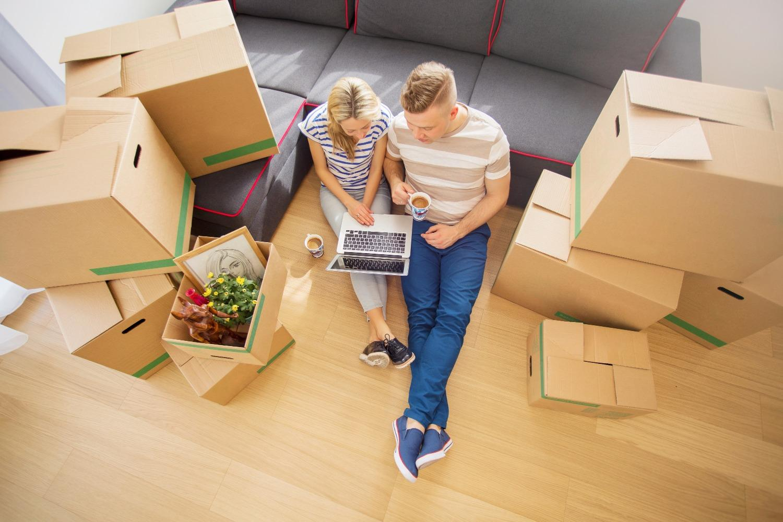 Спрос на кипрскую недвижимость среди иностранцев вырос в июне на 74,6%