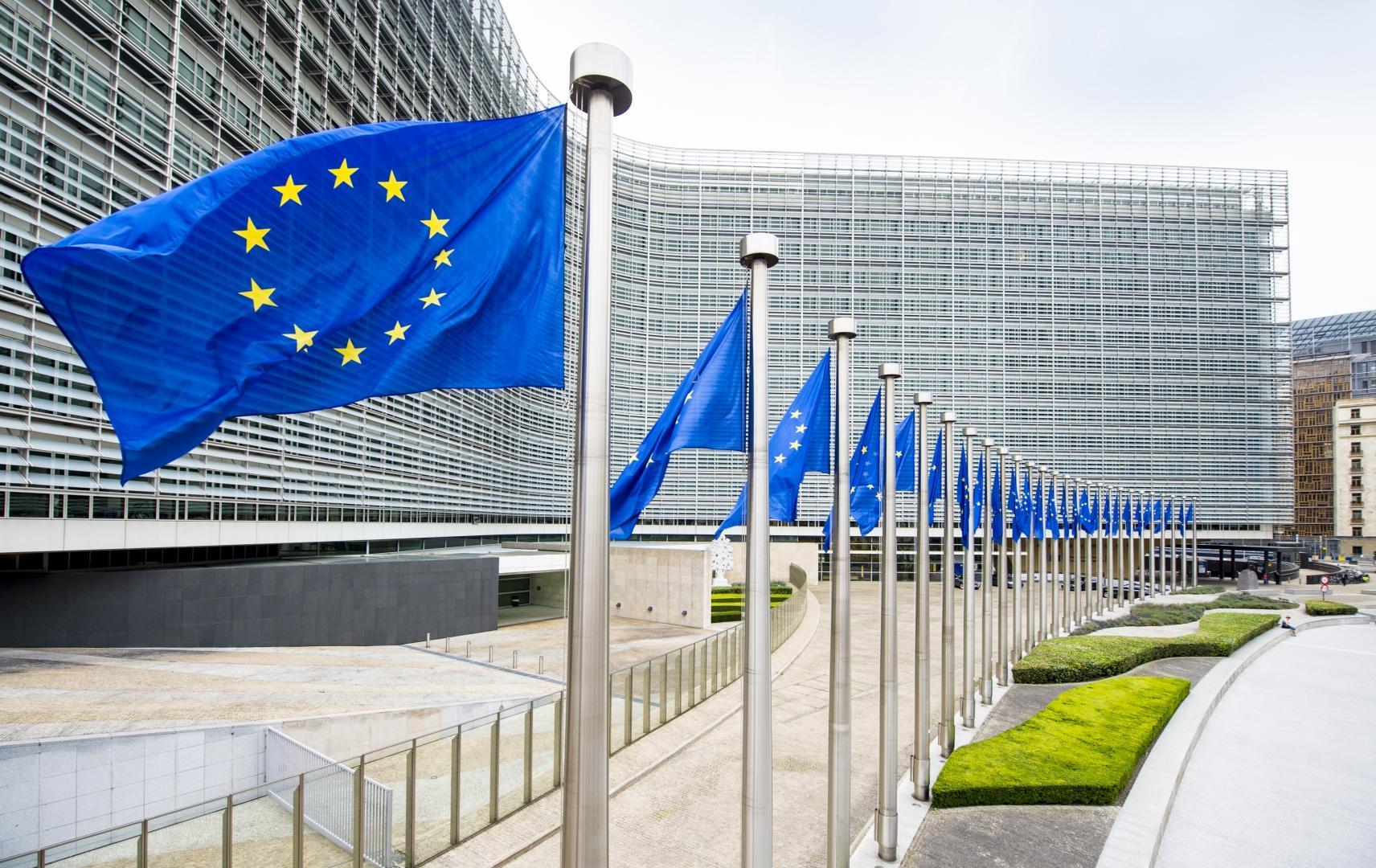 Еврокомиссия сделала новое предупреждение Кипру