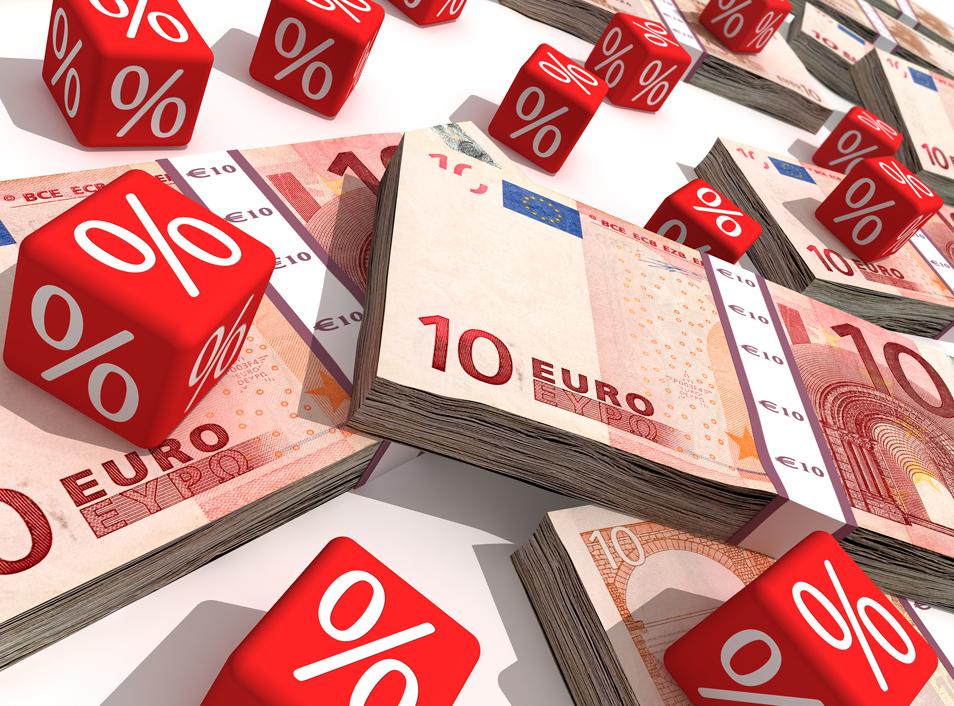 Наибольший объём «красных кредитов» на Кипре сосредоточен в сфере строительства