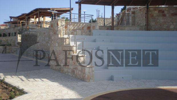 На Кипре откроют Музей черепах