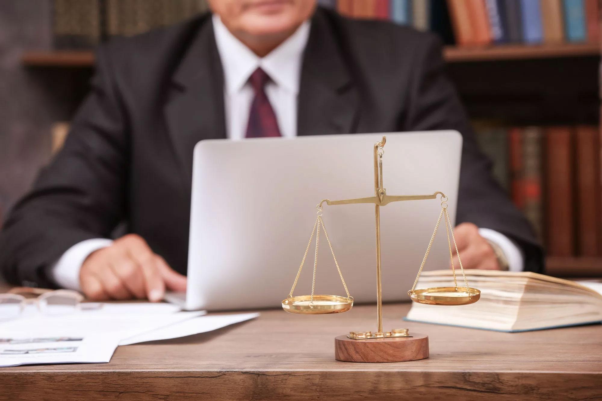 На Кипре внедрили систему электронного правосудия