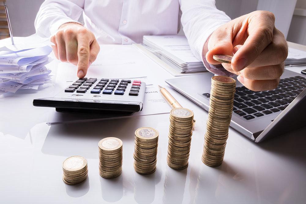 В июне объём выданных кредитов в банках Кипра увеличился на 244,2 млн евро
