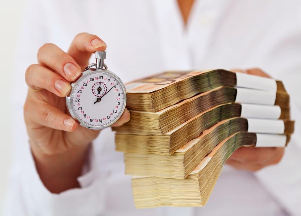На Кипре побит исторический рекорд по сумме выданных ипотечных кредитов