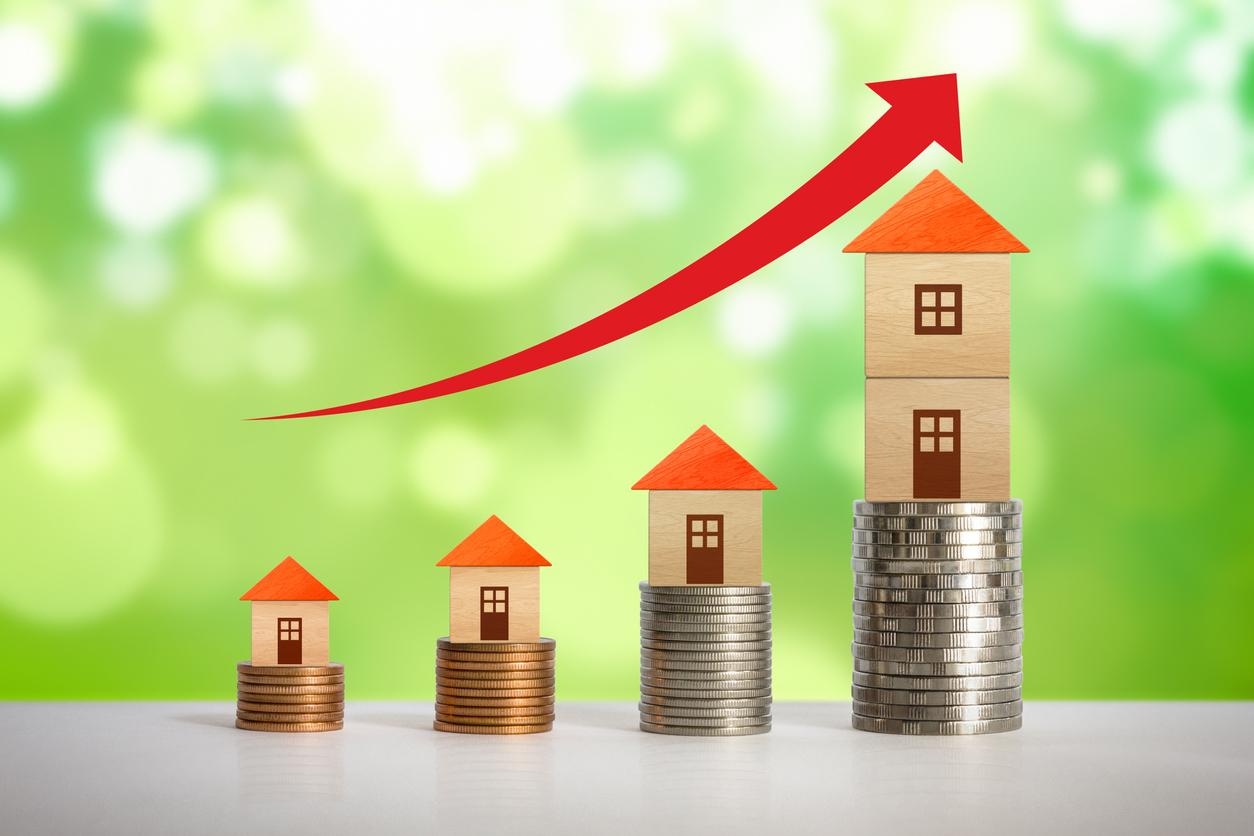 Стоимость строительства на Кипре останется высокой до 2023 года