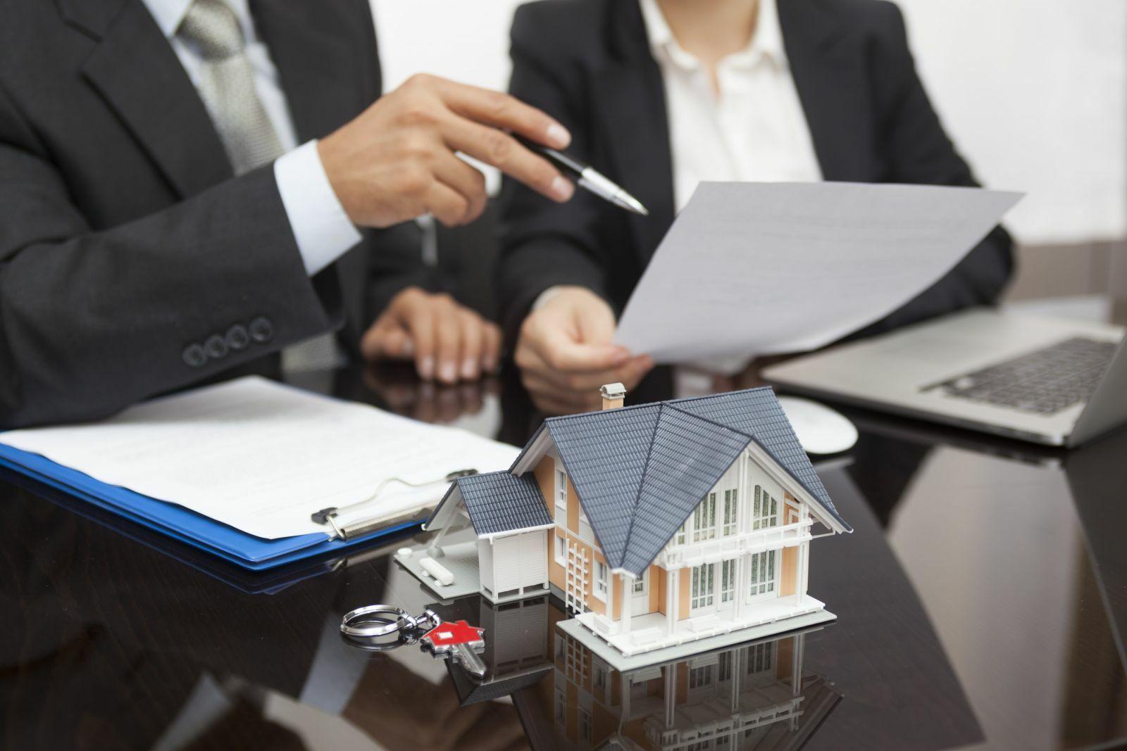 Продажи недвижимости на Кипре постепенно восстанавливаются