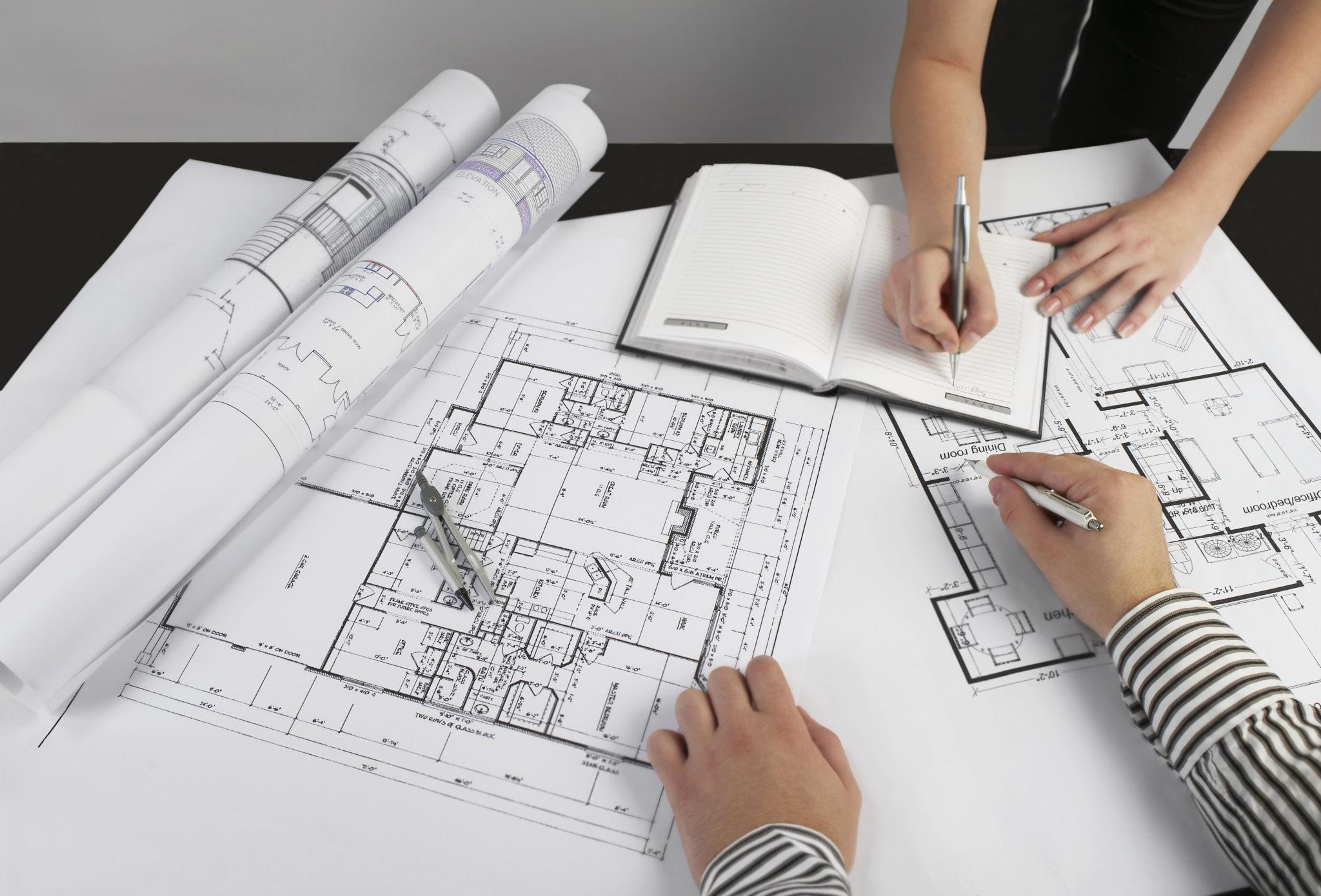 Объявлен тендер на строительство новой штаб-квартиры Департамента земельных ресурсов и землеустройства Кипра