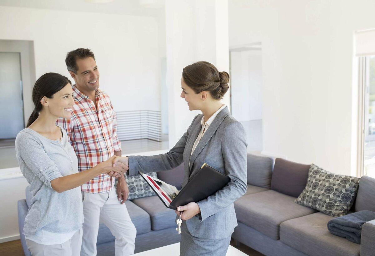 Кто лидер, а кто аутсайдер по количеству продаж недвижимости на Кипре?
