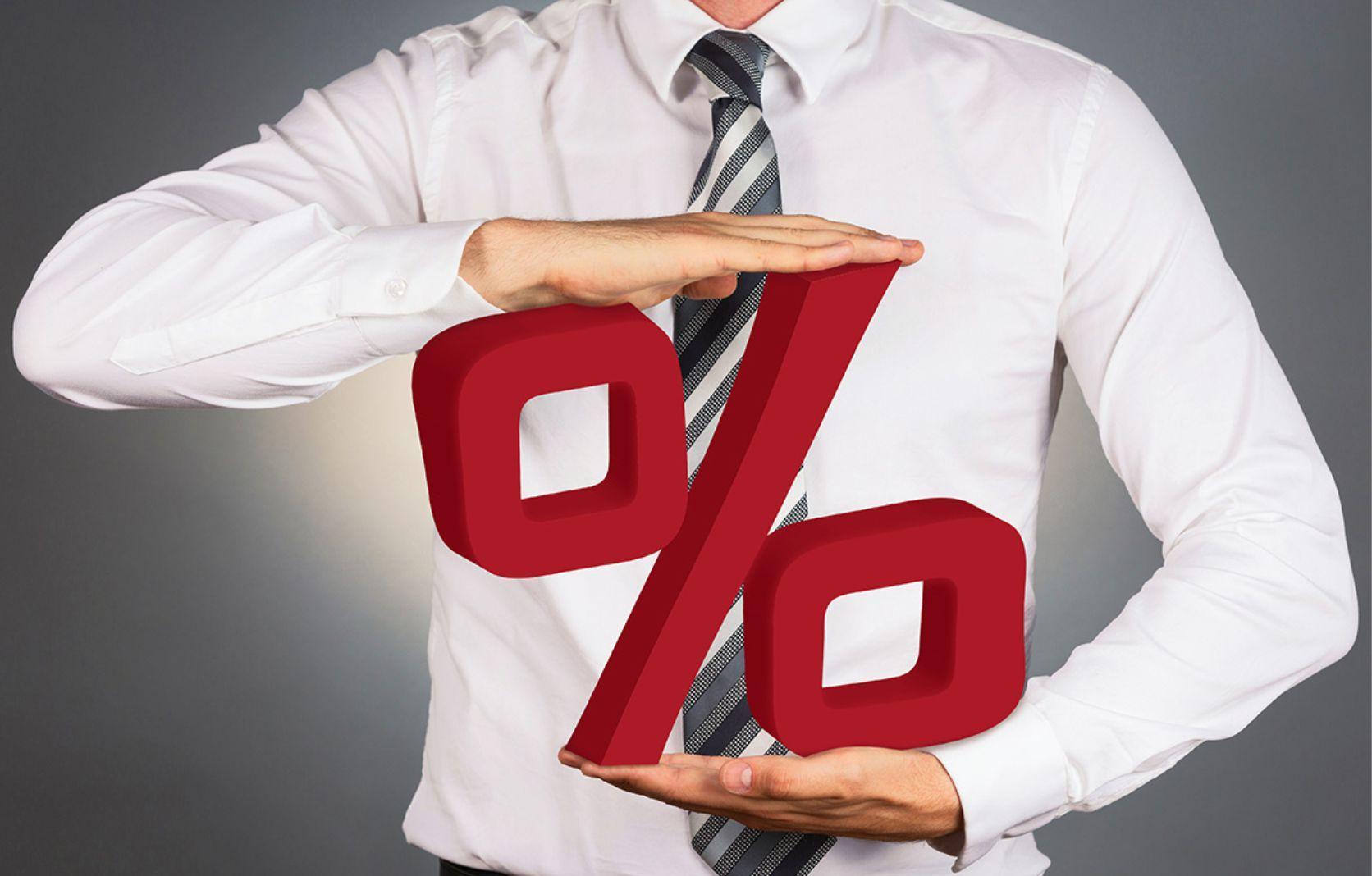 Кипрским заёмщикам спишут часть долгов по ипотеке