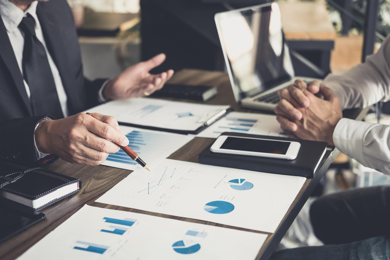 На Кипре растёт количество активов инвестиционных фондов