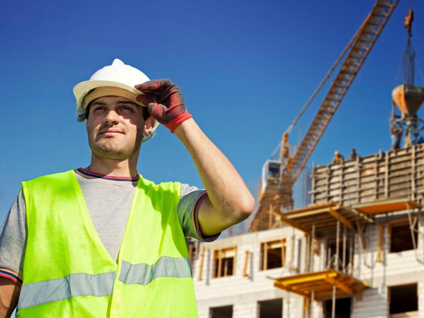 В Лимассоле начинается строительство бюджетного жилья для малоимущих слоёв населения