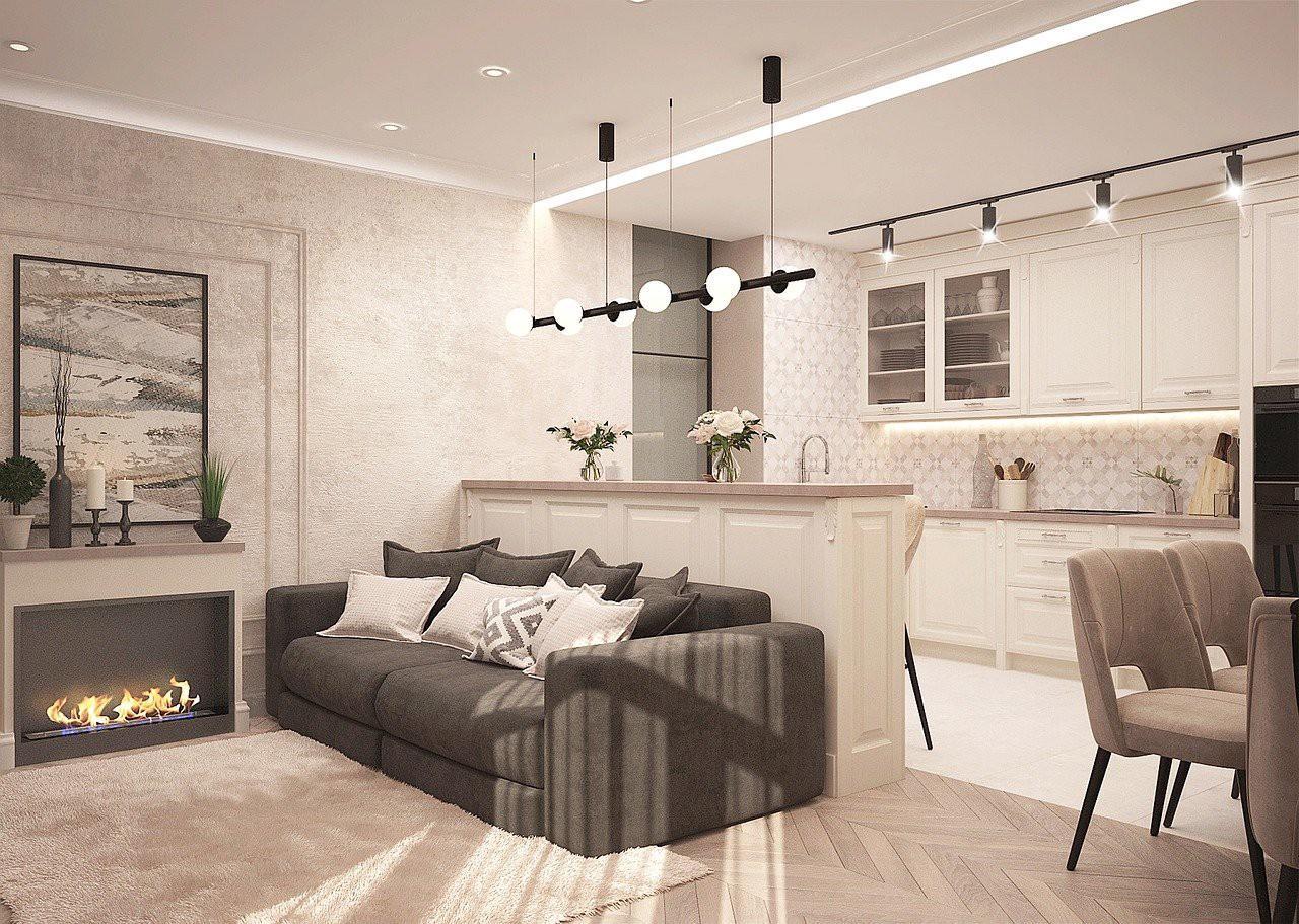 Аренда недвижимости или ипотека на Кипре